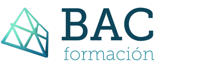 Logo Instituo Bac Formacion